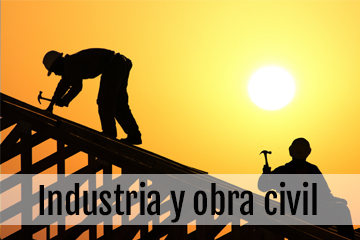 industriaobracivil