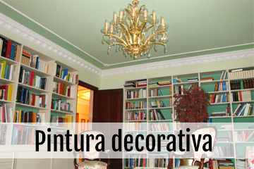 pinturaDecorativa2